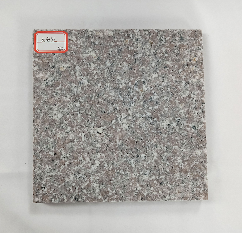 Imperial Red Granite Tiles Chinese Red Granite Tiles