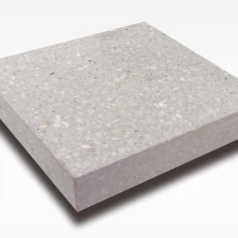 Casa Blanca - Terrazzo Indonesia for Indoor and Outdoor Flooring Tile