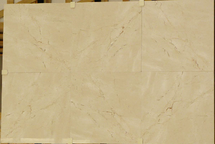 Crema Marfil tiles 60x60x2cm Clasico Range
