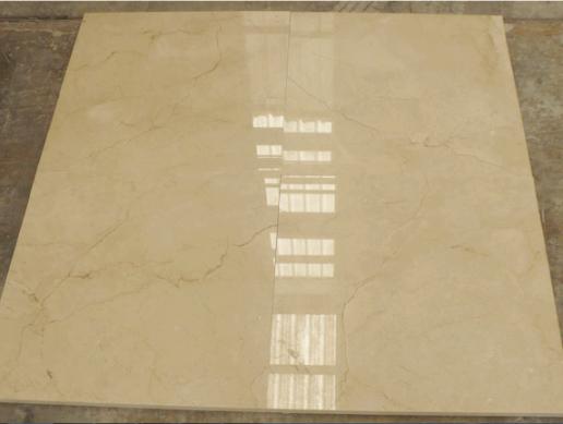 Crema Marfil tiles 60x60x2cm Standard Range