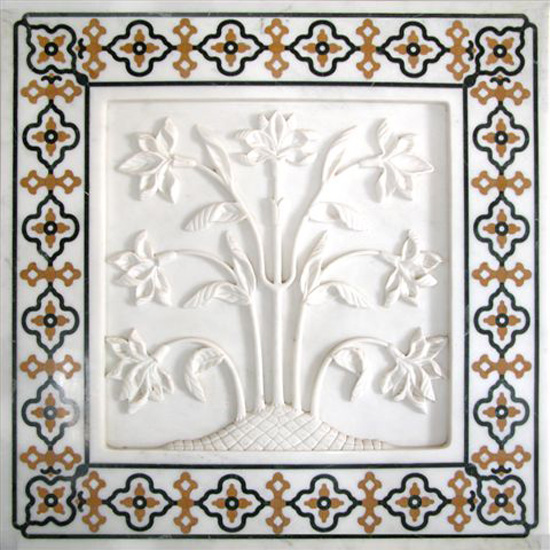 Carved Panels  Manufacturers
