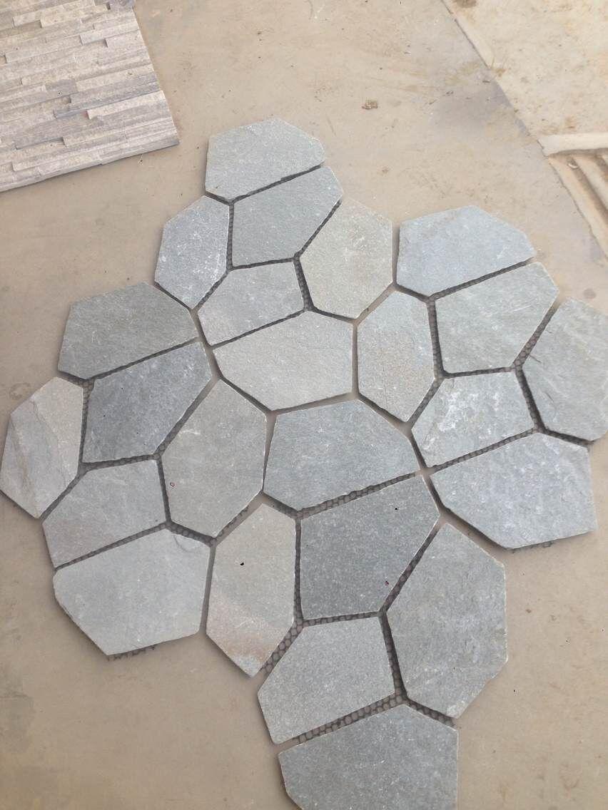 CPMA-013 Paving Stone