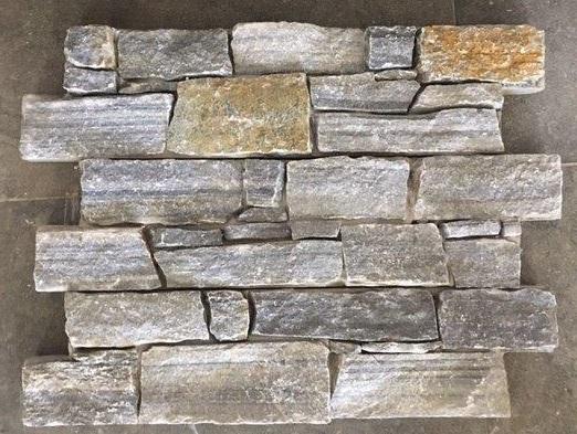 CPZ-13A Grey Limestone