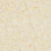 CA306 CASVINO marble tile