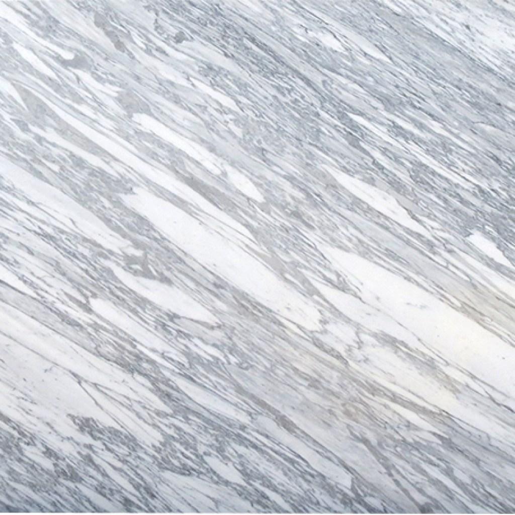 Calacatta Apuano Marble