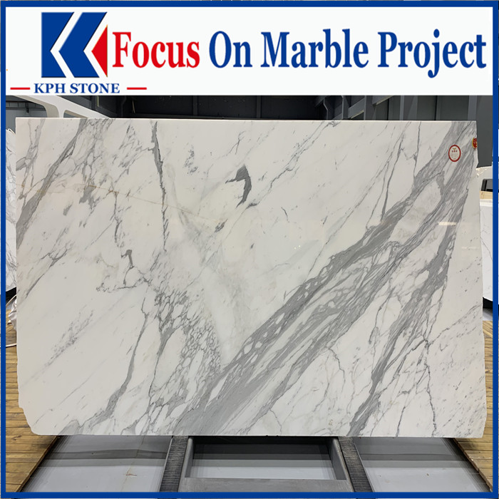 cheap calacatta gold marble