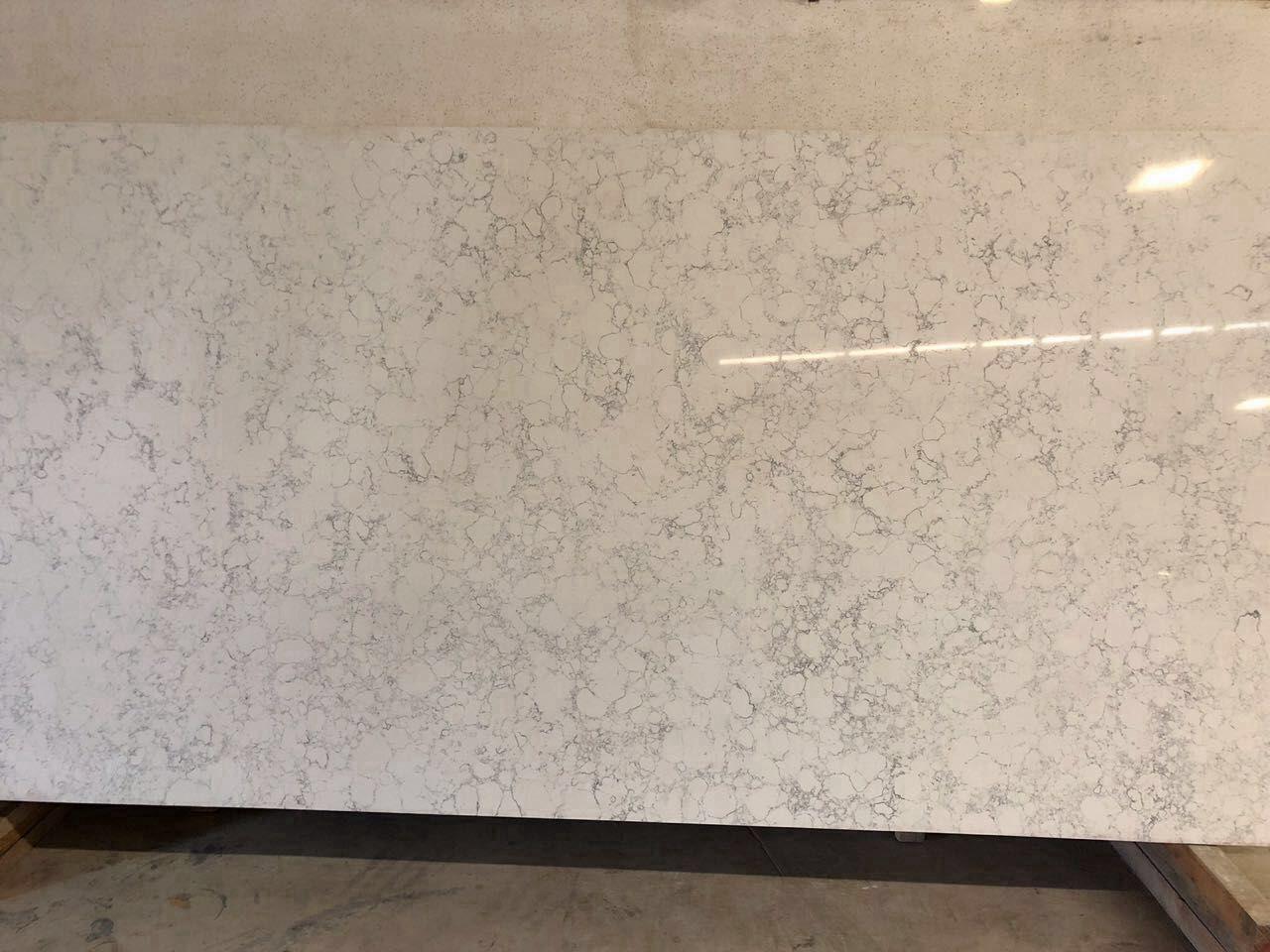 Carrara Malborn