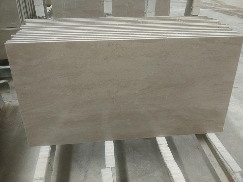 Ceaser Grey Marble Yunnan Grey Ocean Ash Markuni Marble Ceaser Gray Marble Tiles