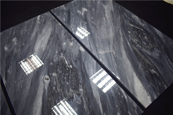 Hot Sale Polished Italian Bardiglio Marble