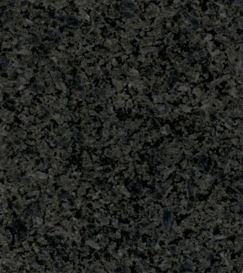 China Chengde Green Granite
