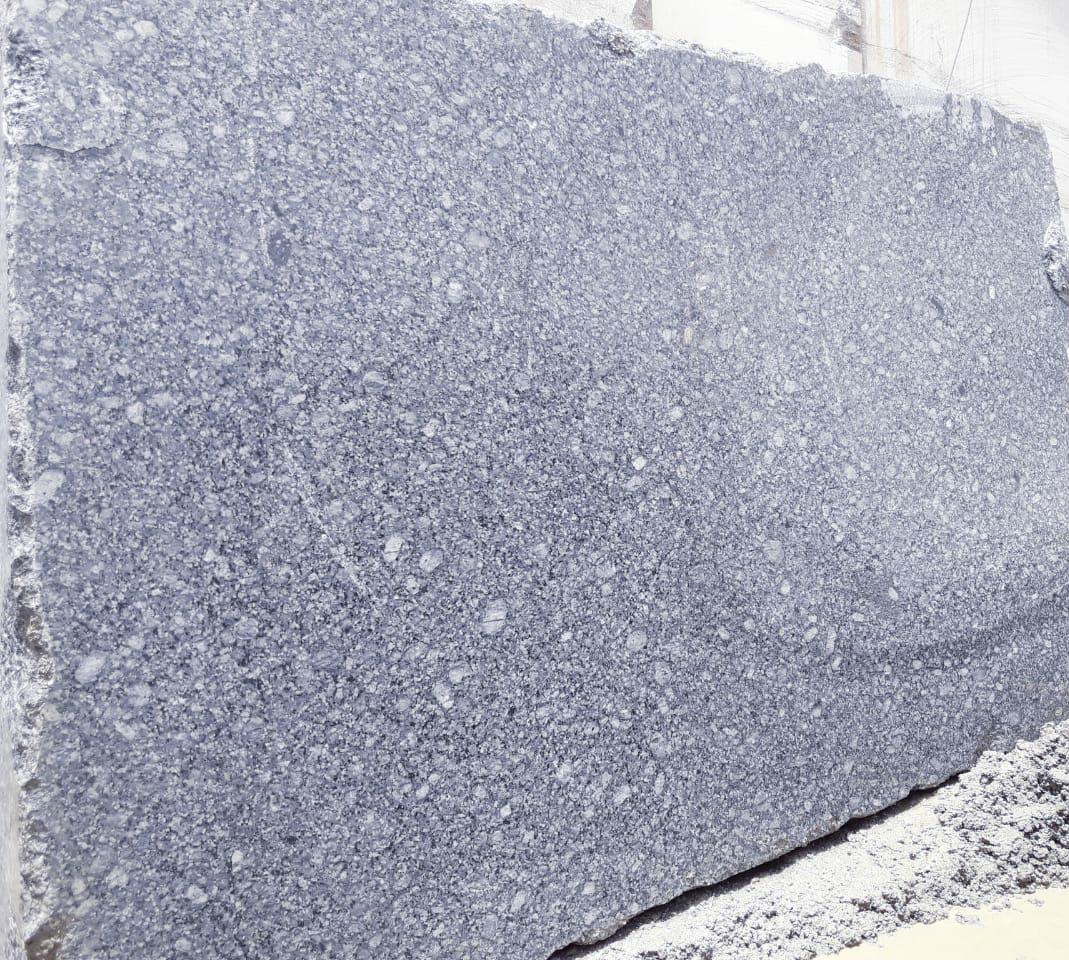 Chima Blue Granite