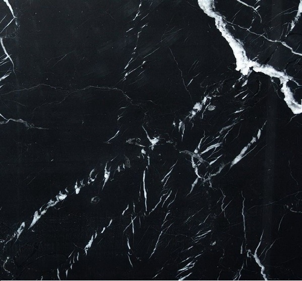 Chiese black Marble
