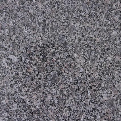 New Caledonia  China Caledonia China brown granite