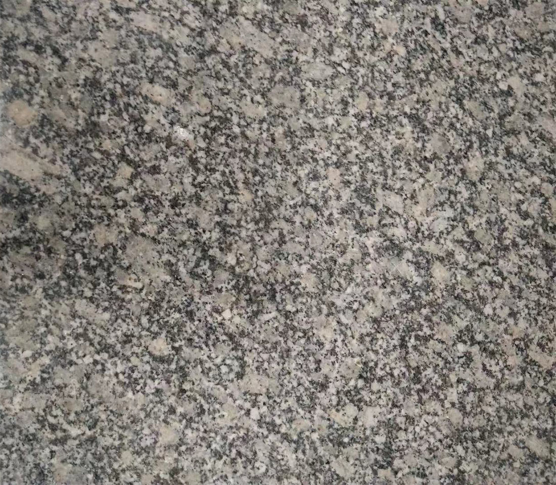 China Grey Granite