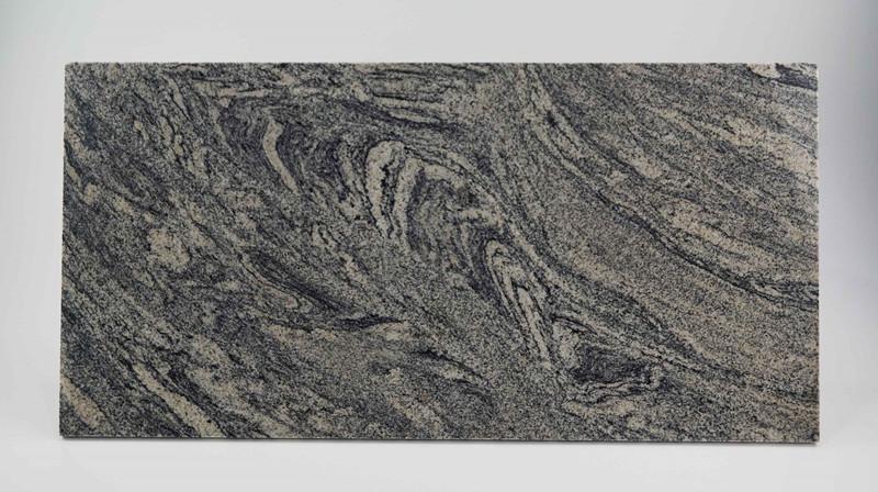 Juparana China Granite