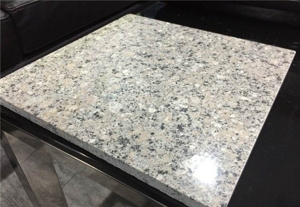 China Labrador Granite
