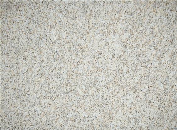 China Laizhou Granite