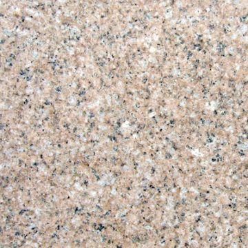 China Pink Flower granite