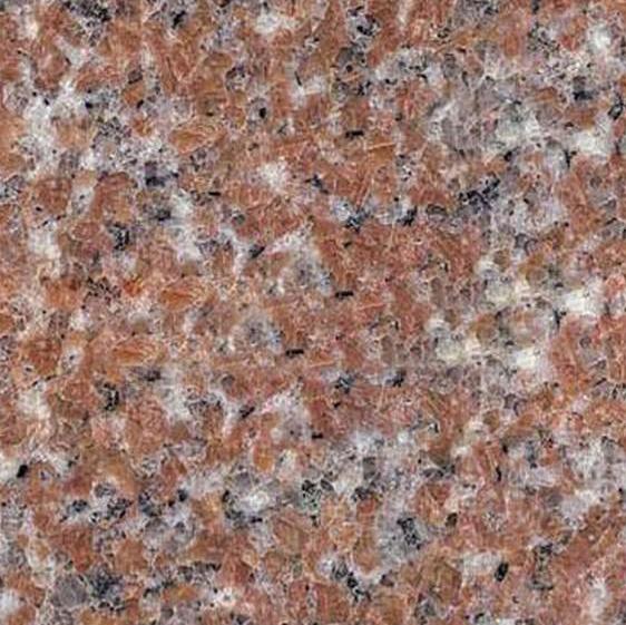 Oriental Pink Granite