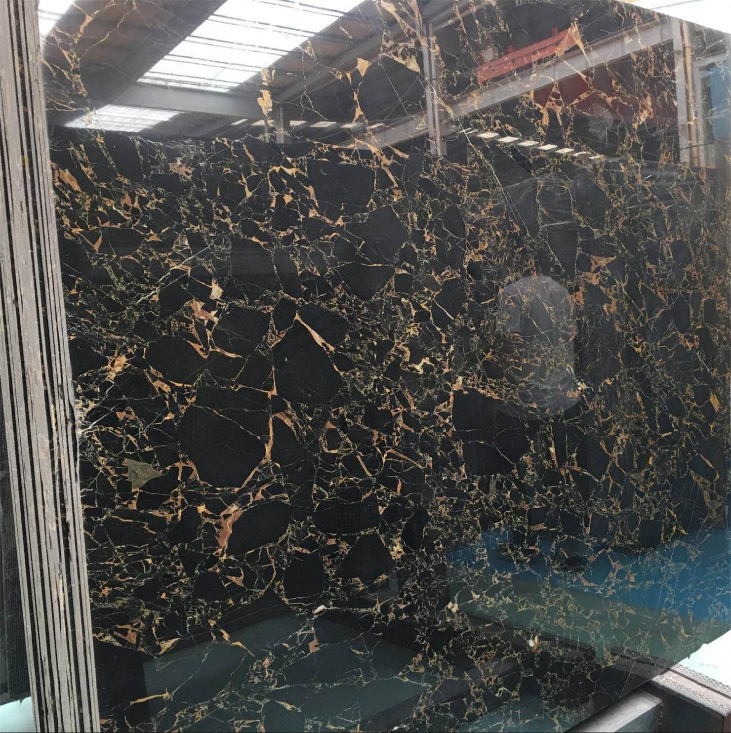 China Portopo Marble