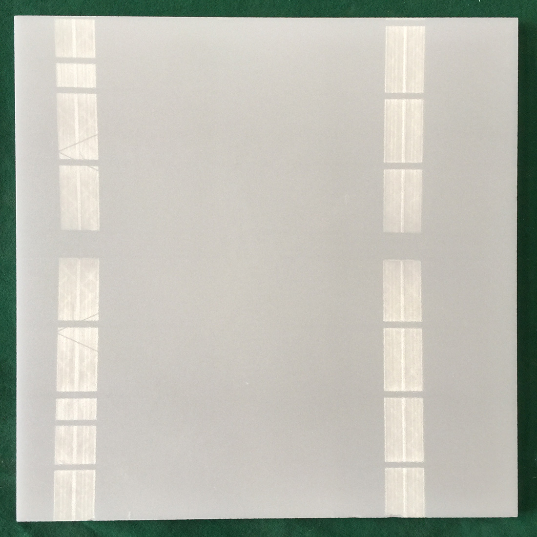 China White Marble Tile 60 60