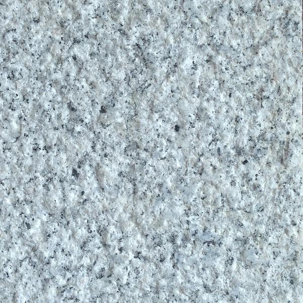 China White Grey Granite G303