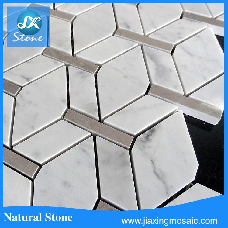 China Marble Mosaics