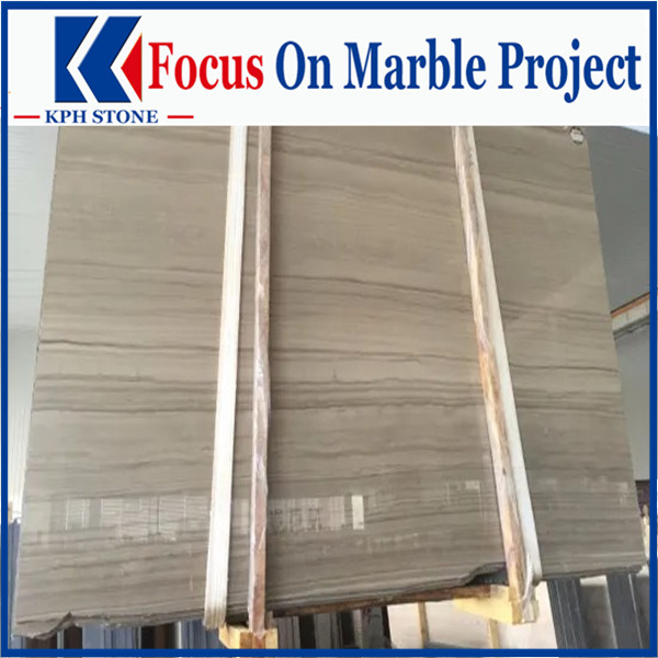 China Serpeggiante Marble for wall