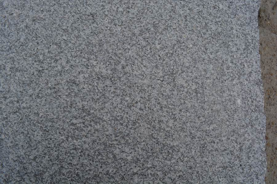 China Gray 9402 Granite, China Imperial Gray