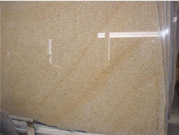 G682 Granite Baseokstone