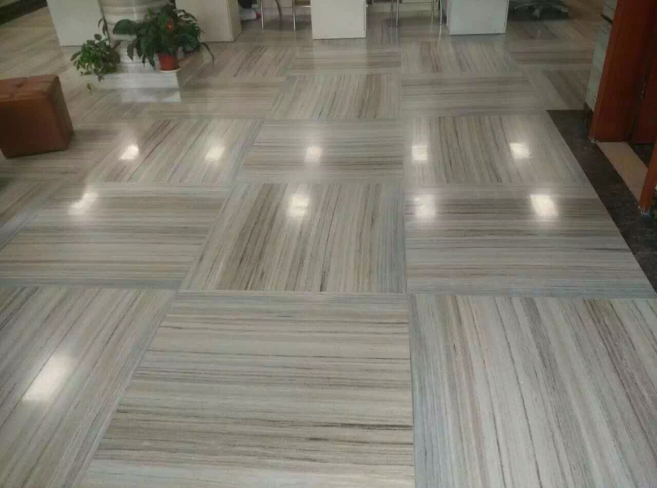 crystal wooden flooring