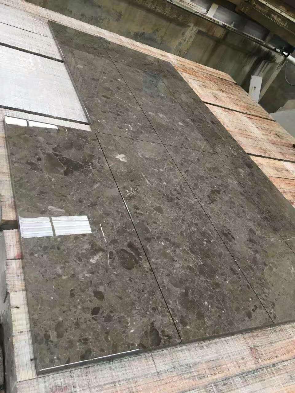 Cicili grey tiles