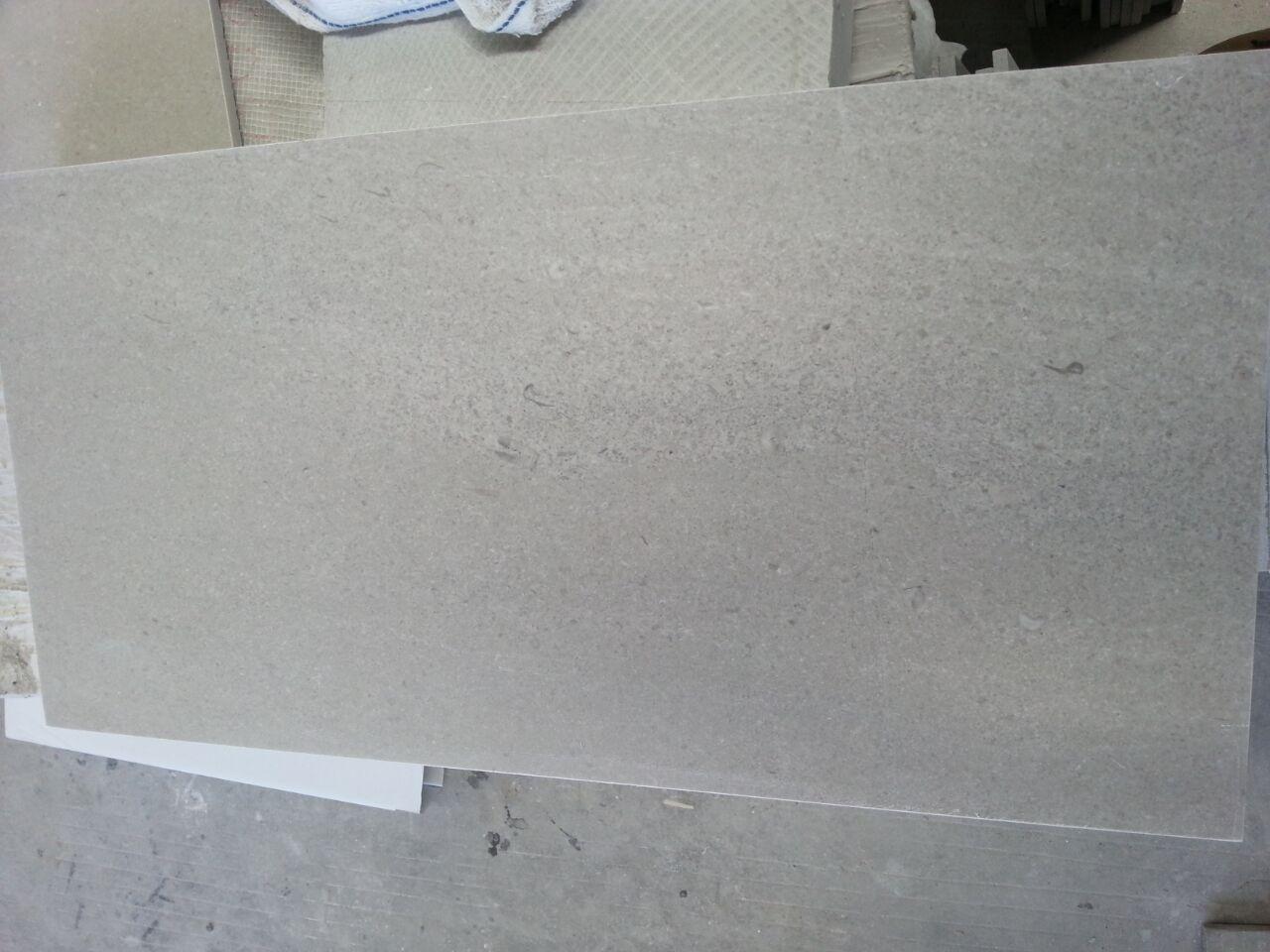 Cinderella grey marble tiles