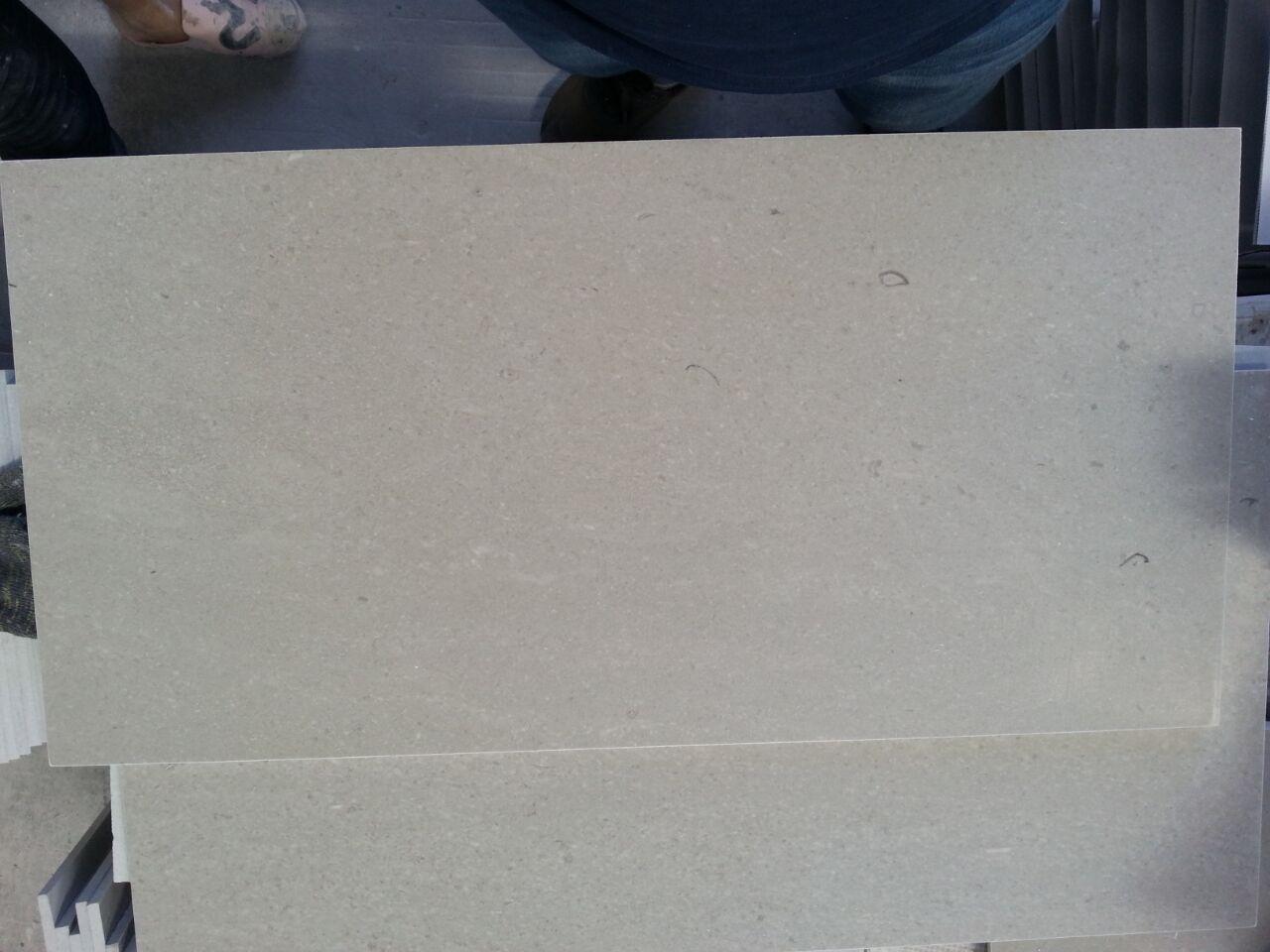 Grey MarbleTiles