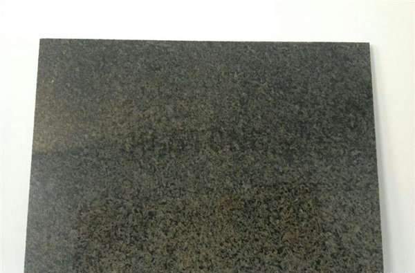Cindy Green Granite China Green Granite Tiles