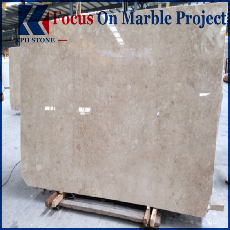 Images Of Classical Beige Marble Slabs