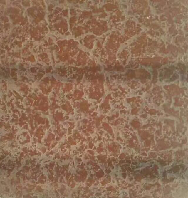 China Coco Brown Marble Slab & Tiles