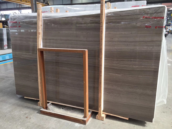 Coffee Wood Marble Wooden Coffee Marble Slabs