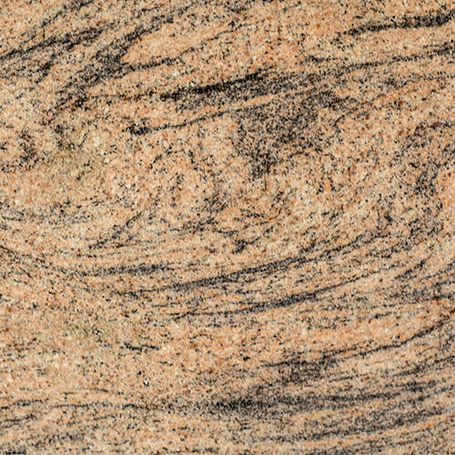 Colombo Jubran Granites