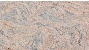 COLOMBO JUPERANA GRANITE