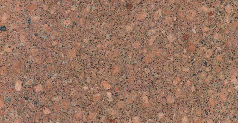 copper silk granite color