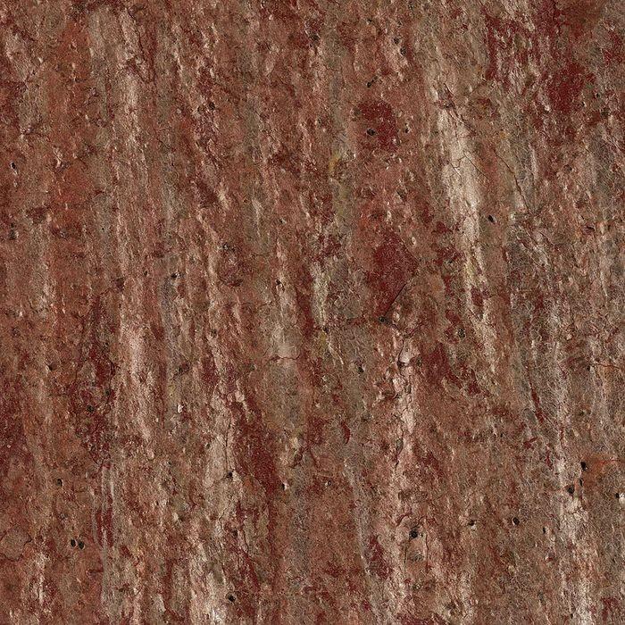 Copper Slate Flexible Stone Veneer Sheet