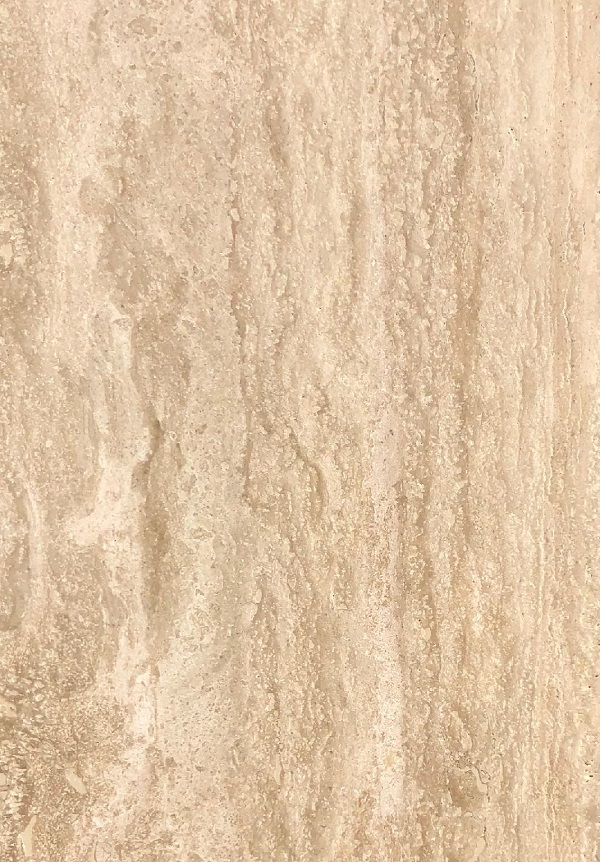Cream Vein Cut Travertine