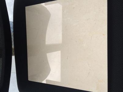 Cream marfil beige marble