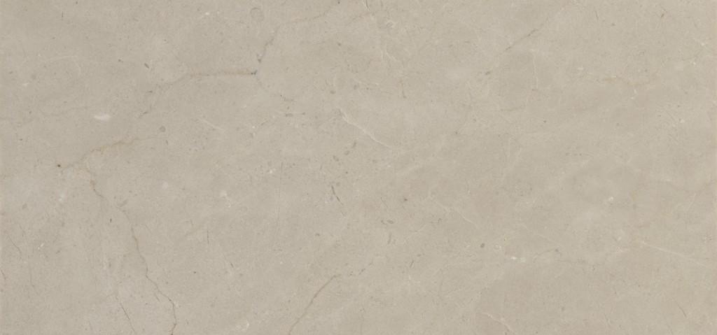 Crema Marfil Alba marble