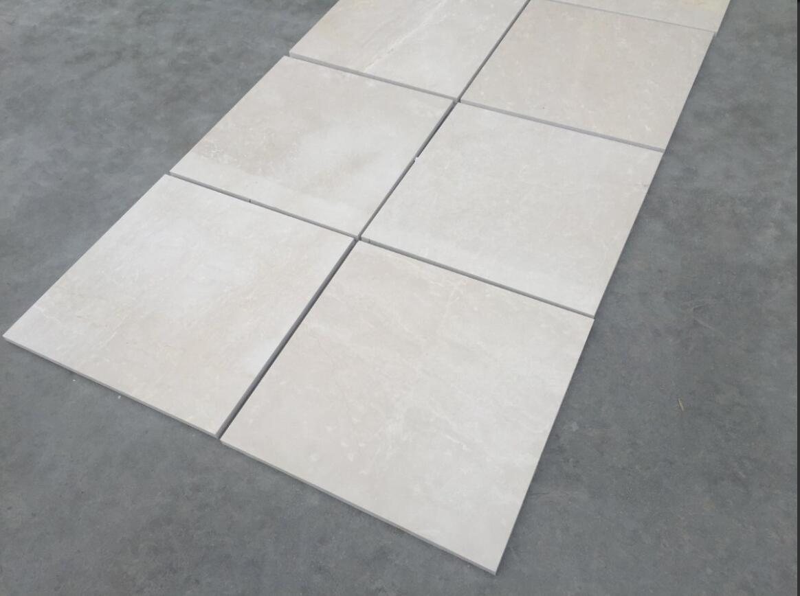 Crema Marfil Beige 3th Quality Marble