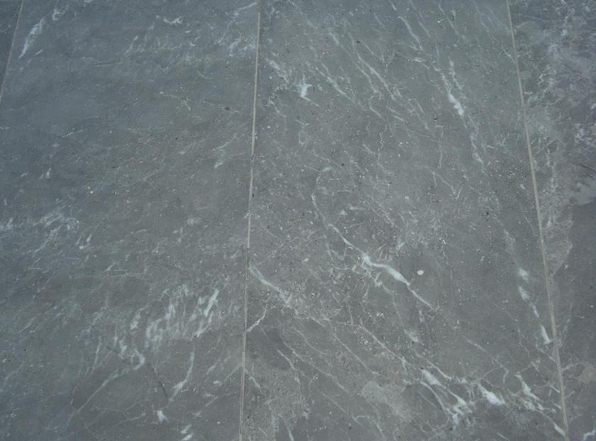 Creta Grey Marble Tiles