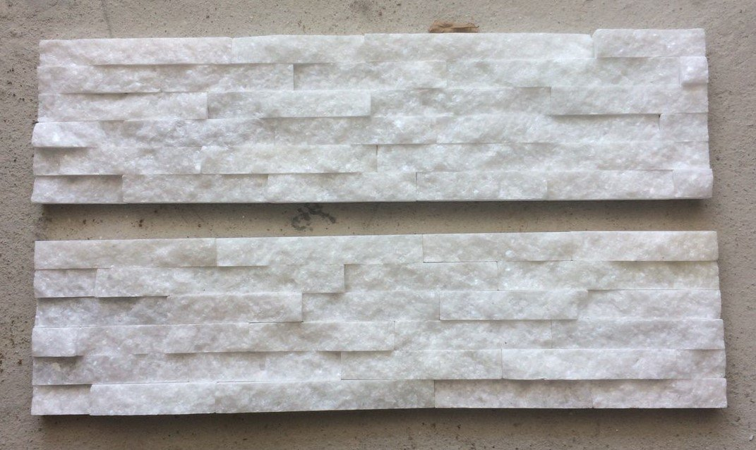 Wall Marble