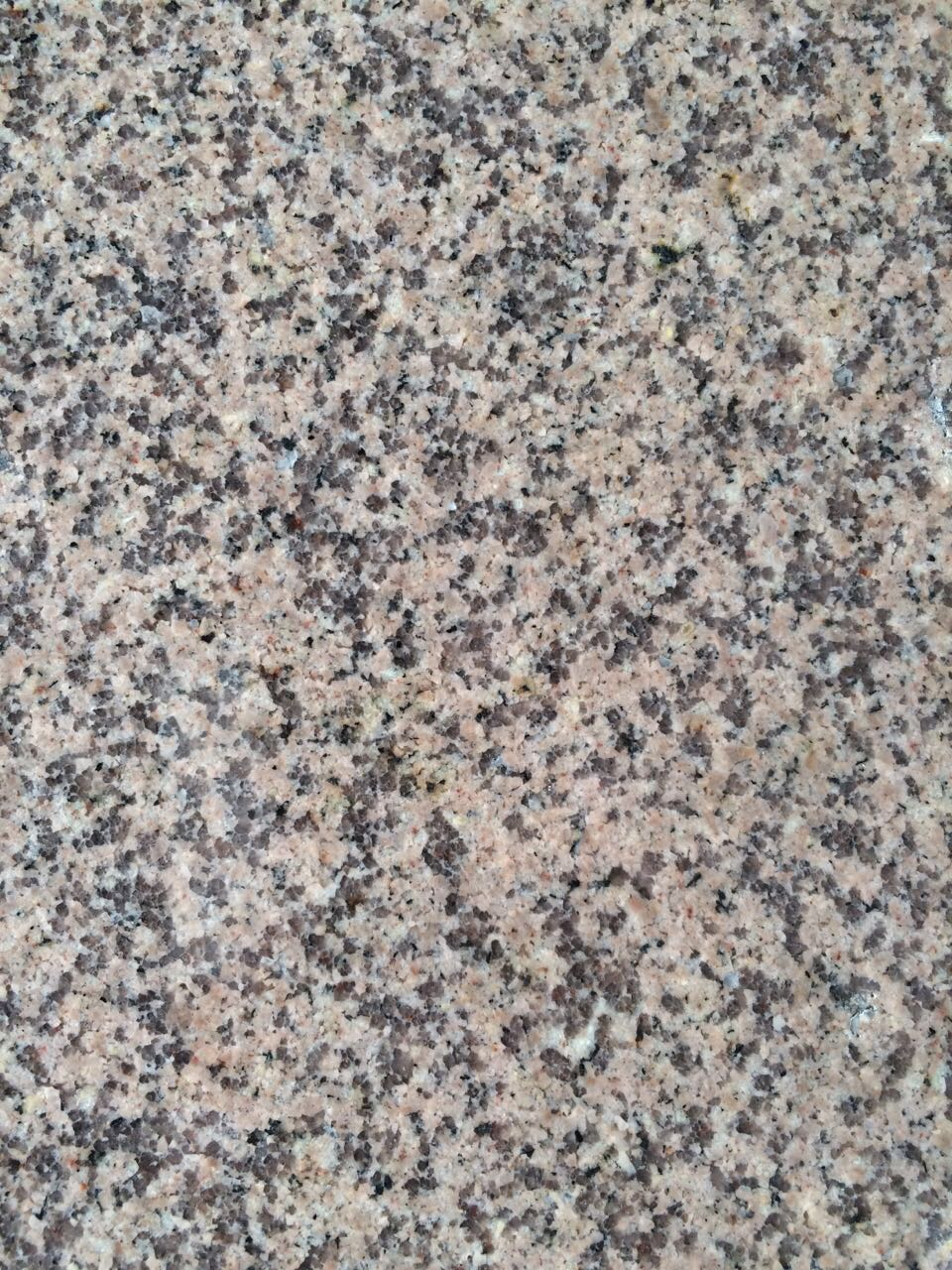 paving stone granite desert brown brown graite  cheap granite from china