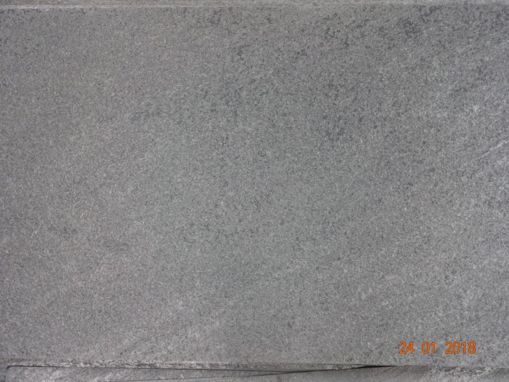 Star Galaxy Stone Veneer